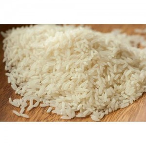 Organic Salem Sanna Boiled Rice