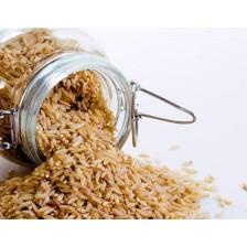 Ponni Rice Boiled Hand Pound (Kai Kuthal Pulungal Arisi)