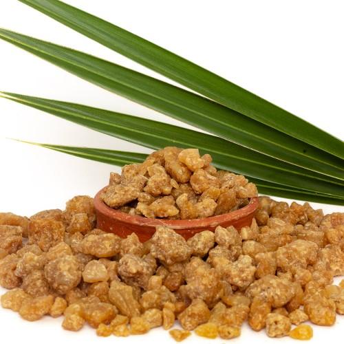 Palm Crystal Panang Kalkandu (பனை கற்கண்டு)