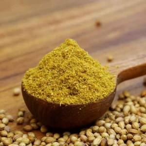 Coriander Powder Dhaniya Podi 250gms (தனியா)