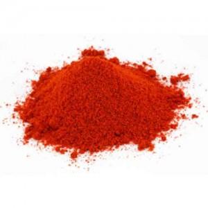 Chilly Powder 250gms (மிளகாய் தூள்)