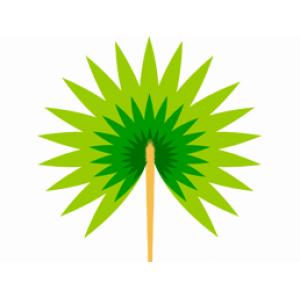 Appalam - Karuveppilai Flavour 100g