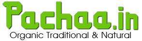 www.pachaa.in